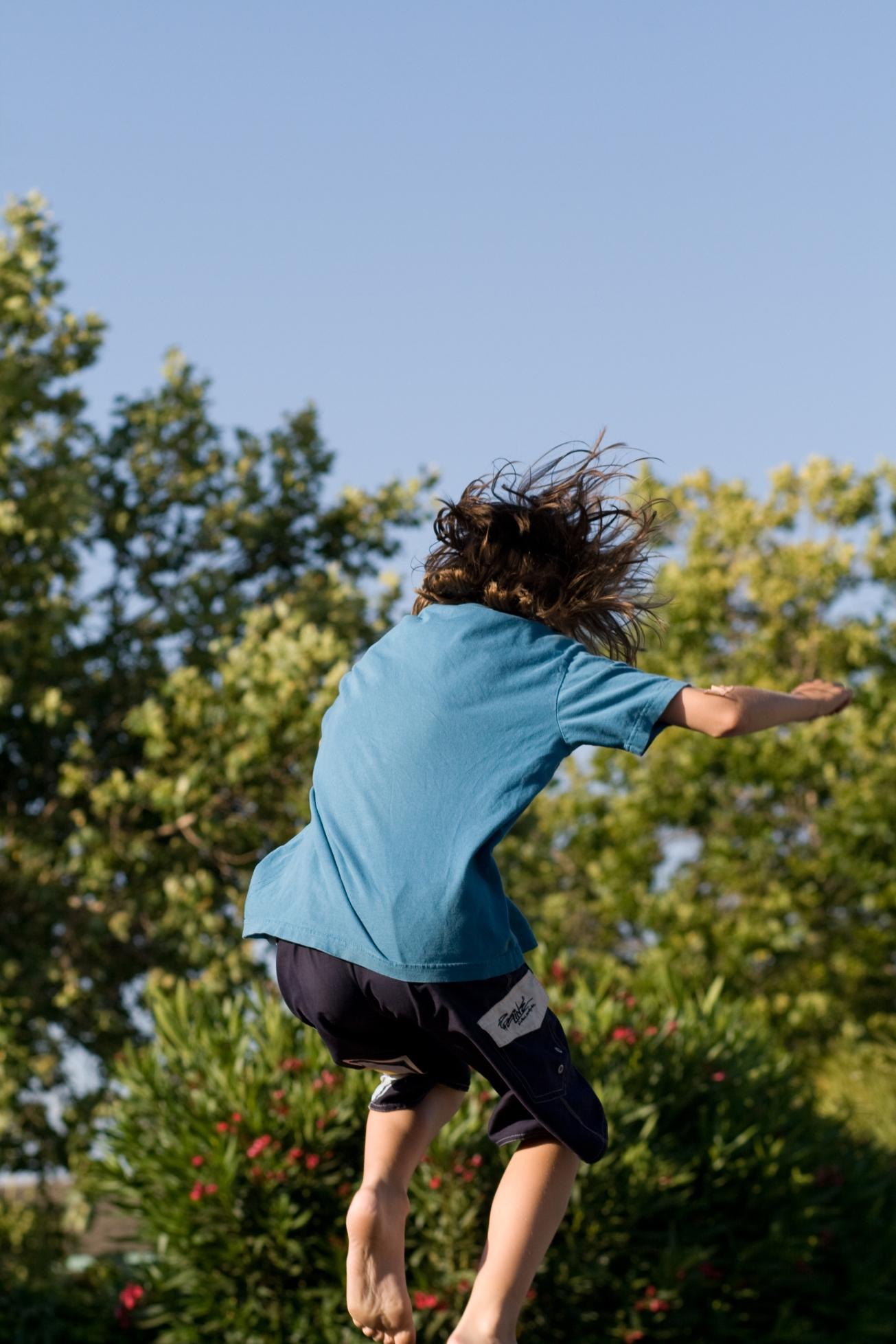 matthew-jumping