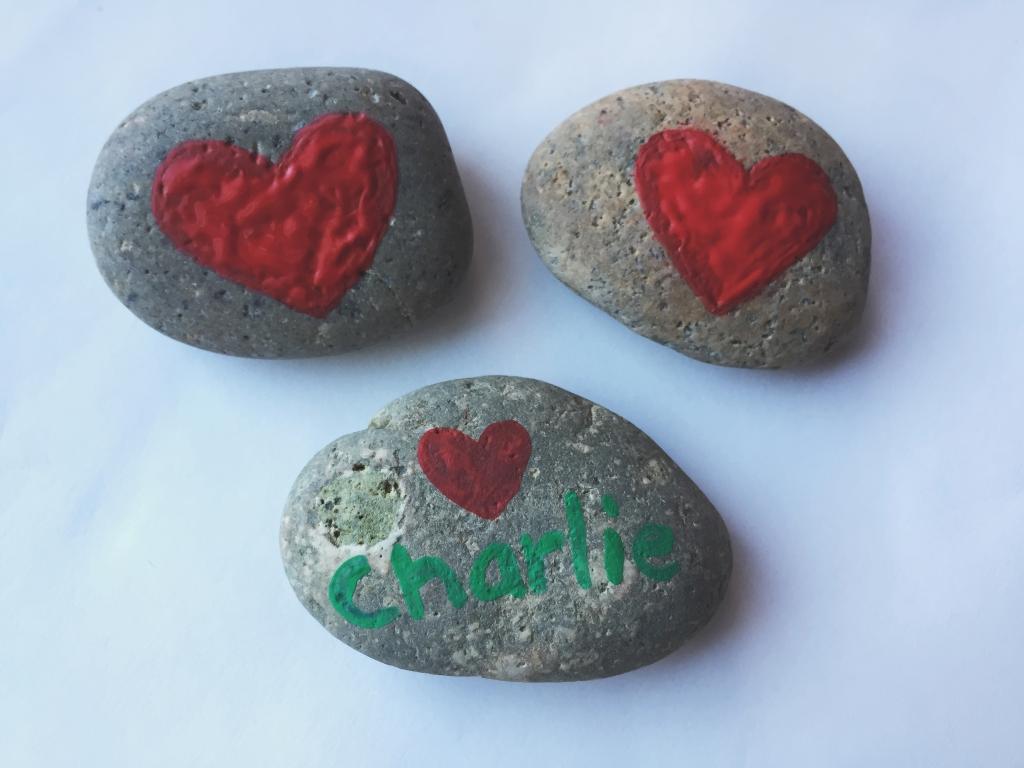 heart rocks1