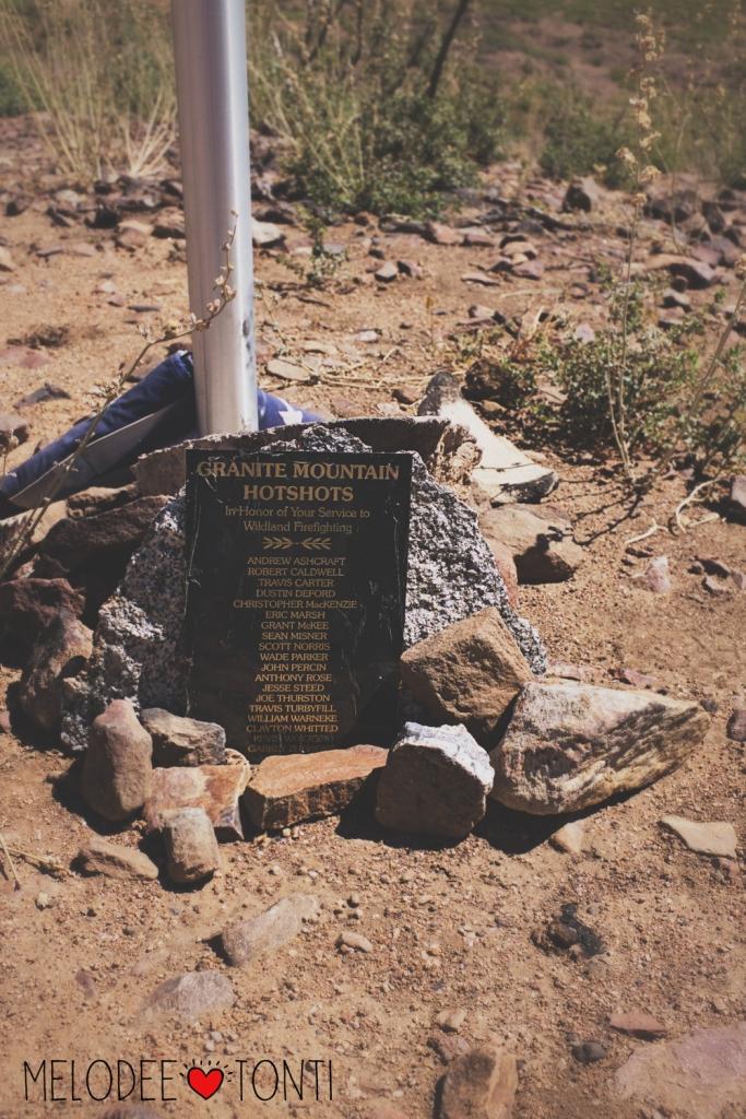 granite mountain hotshots 3